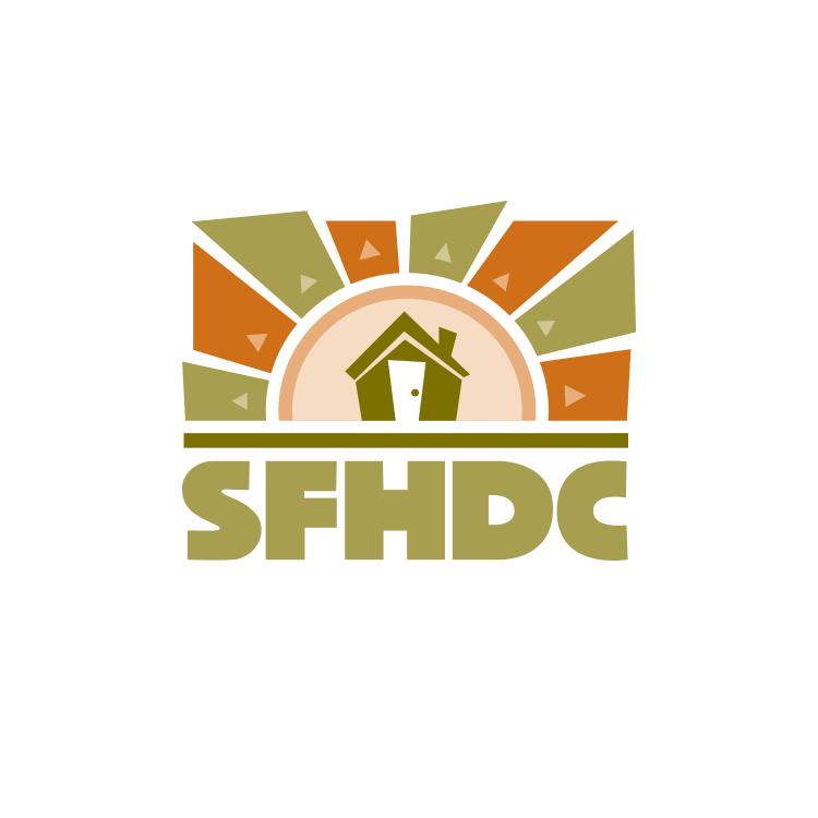 SAN FRANCISCO HOUSING & DEVELOPMENT