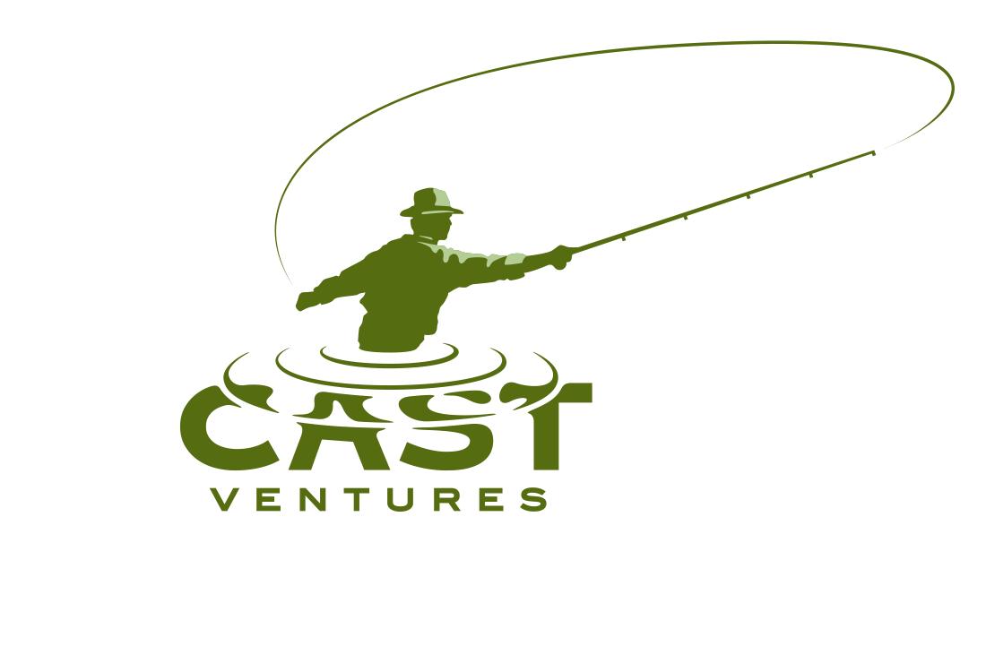 CAST VENTURES