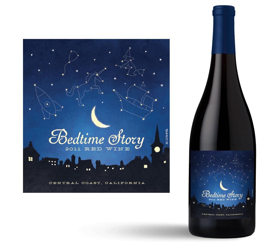 Wine_Bedtime.png