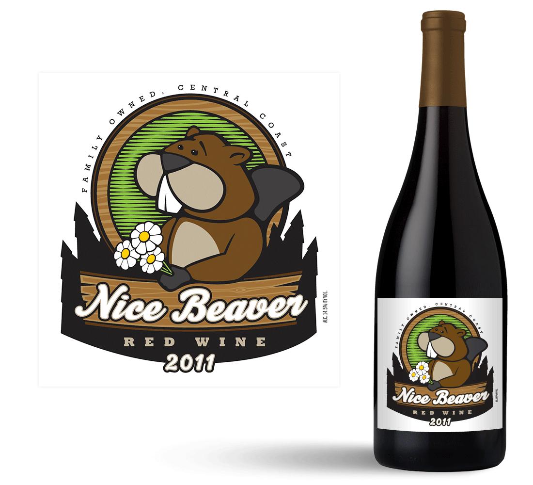 Wine_Beaver.png
