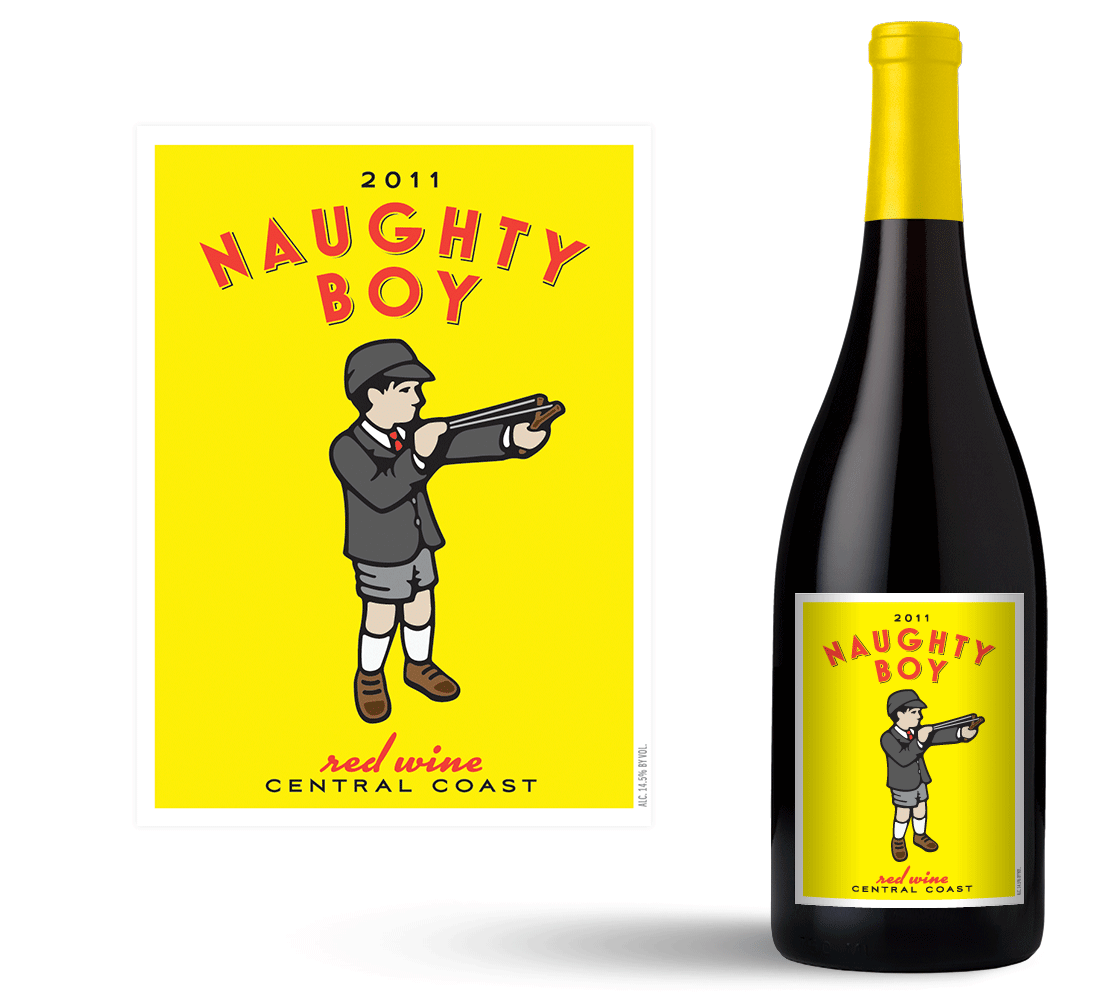 Wine_Naughty.png