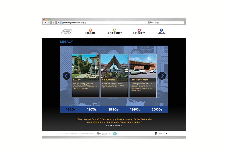 Web_AGS-3_v2.jpg