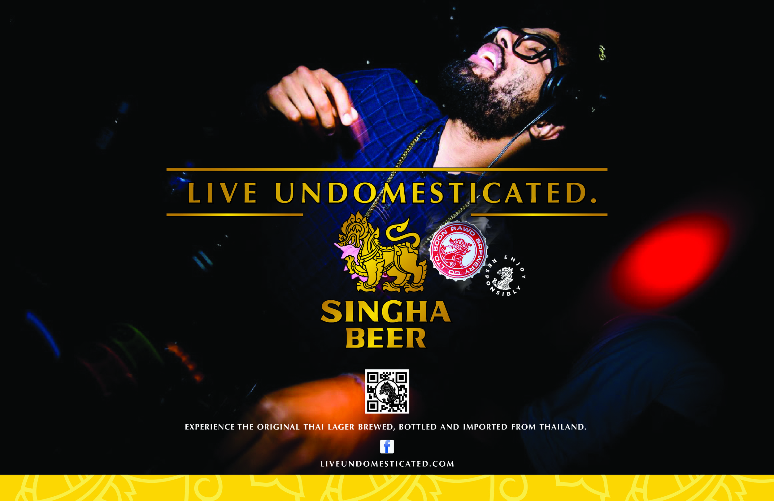 GERTRUDE_SINGHA BEER_LIVE UNDOMESTICATED_PRINT AD_SPREAD01.jpg