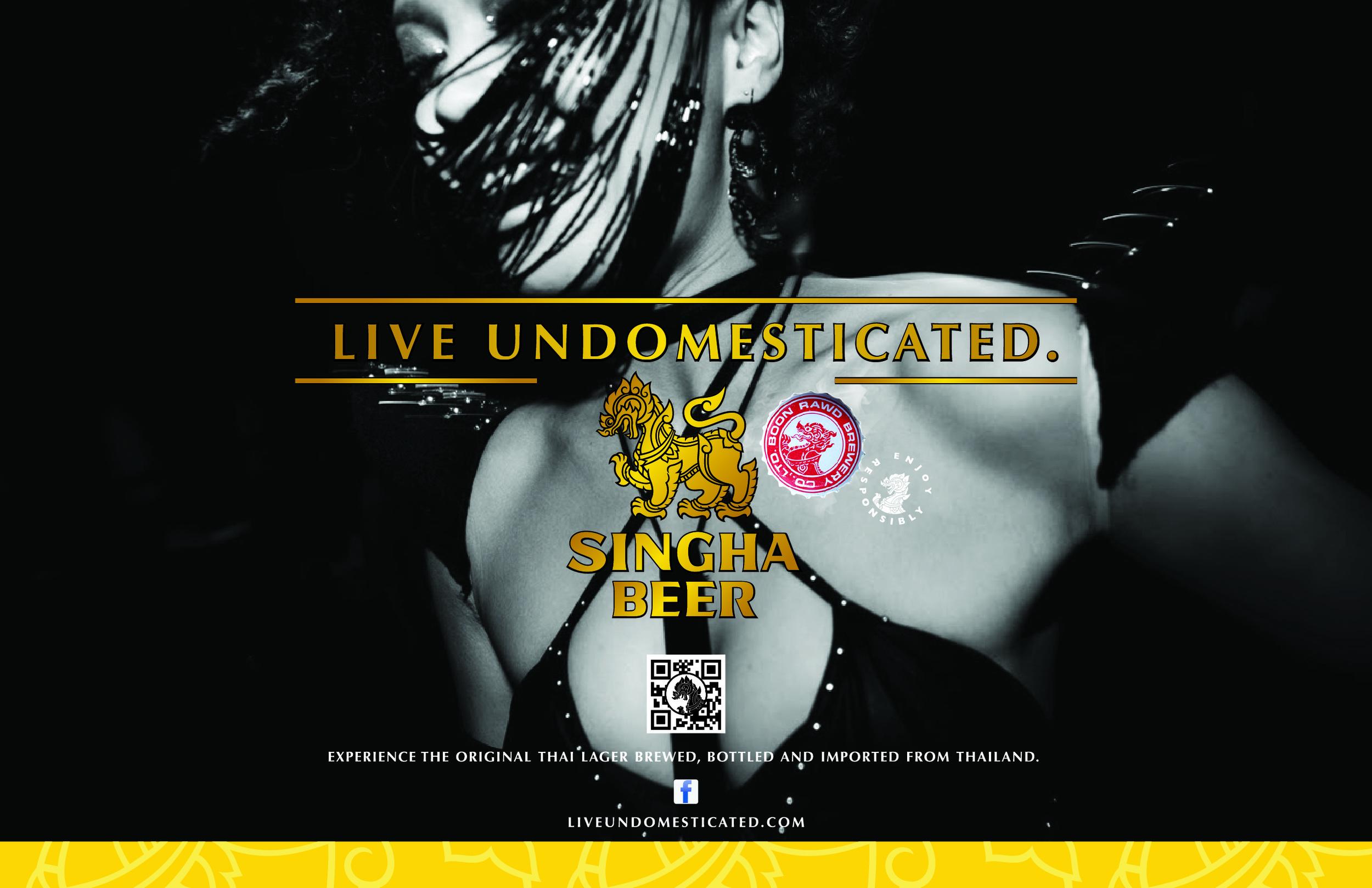 GERTRUDE_SINGHA BEER_LIVE UNDOMESTICATED_PRINT AD_SPREAD03.jpg