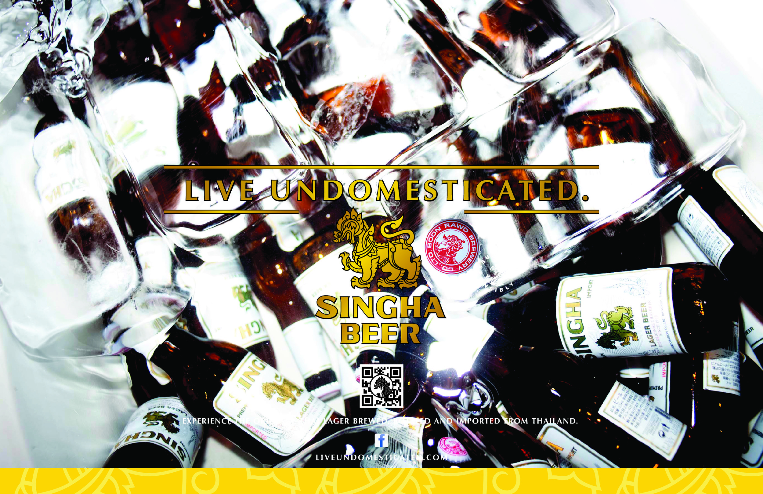 GERTRUDE_SINGHA BEER_LIVE UNDOMESTICATED_PRINT AD_SPREAD02.jpg
