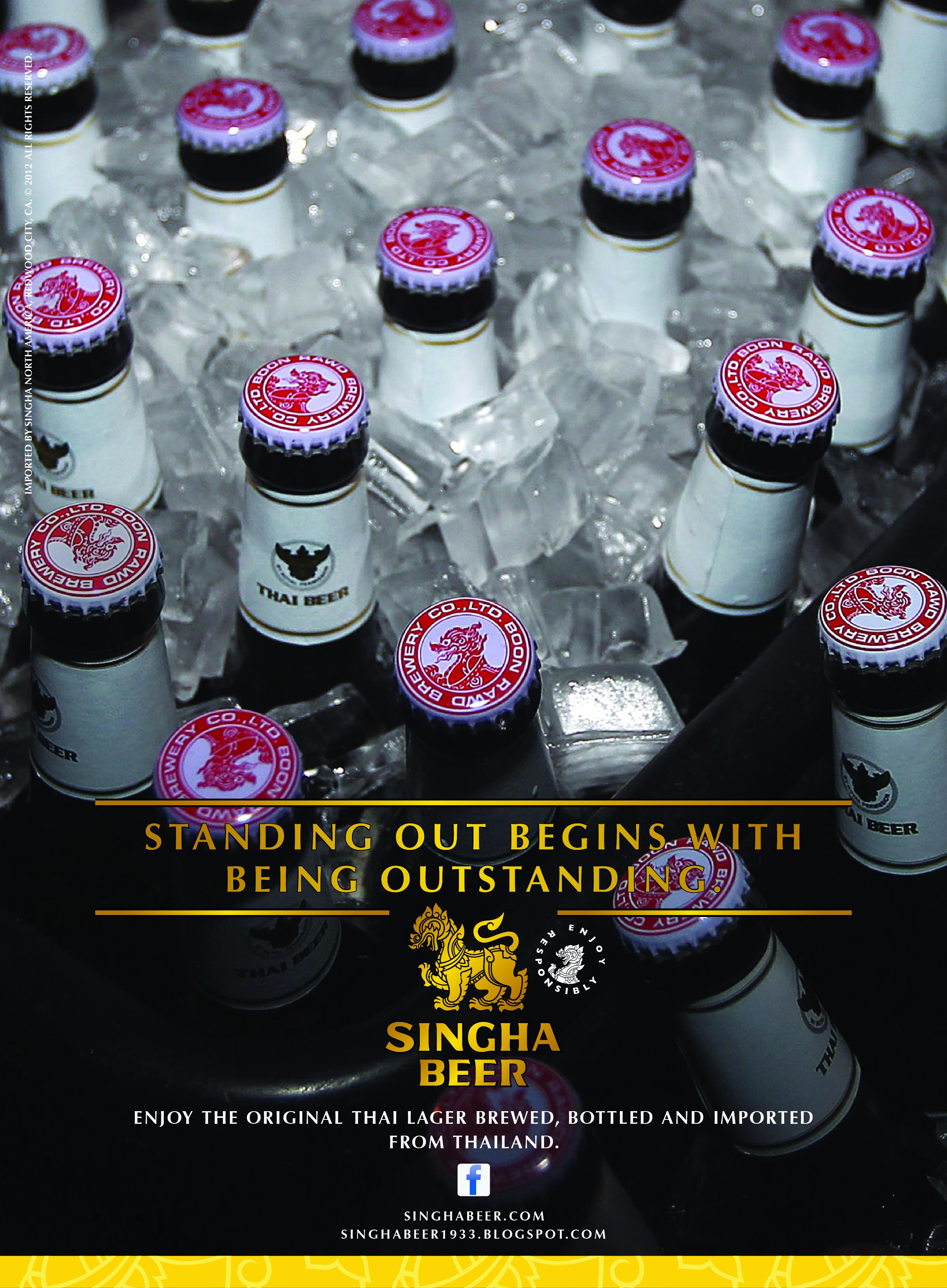 Singha Beer02_Draft Magazine_PRINT.jpg