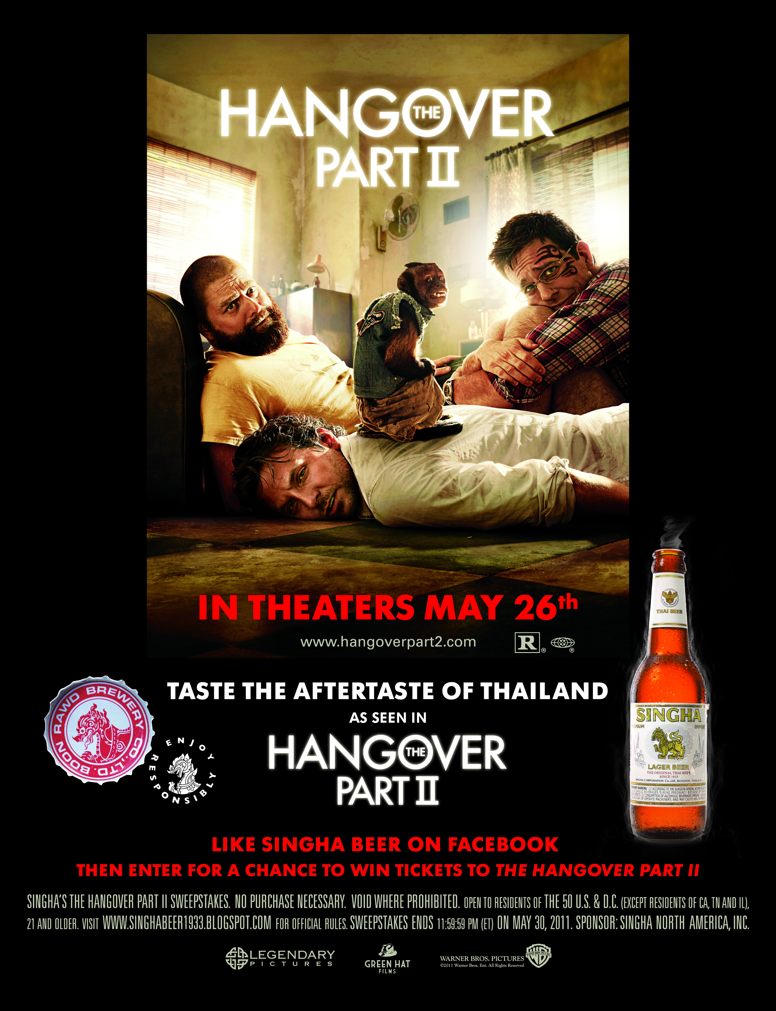 Singha Beer03_The Hangover Part II_Placement&Sponsorship.jpg