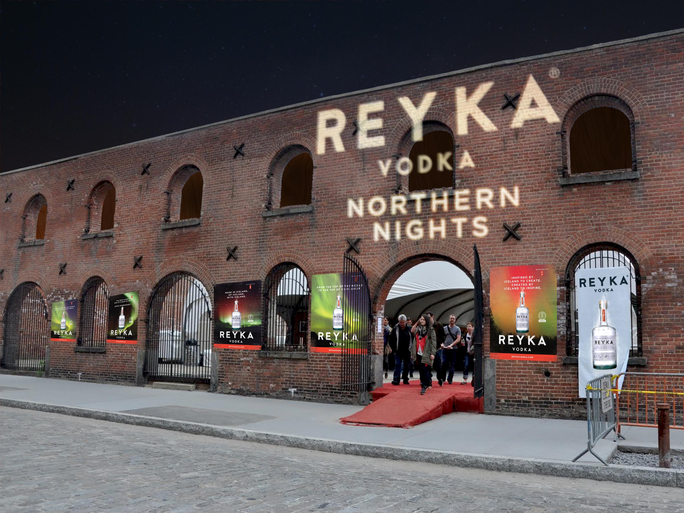 REYKA_SKY_EVENT.jpg