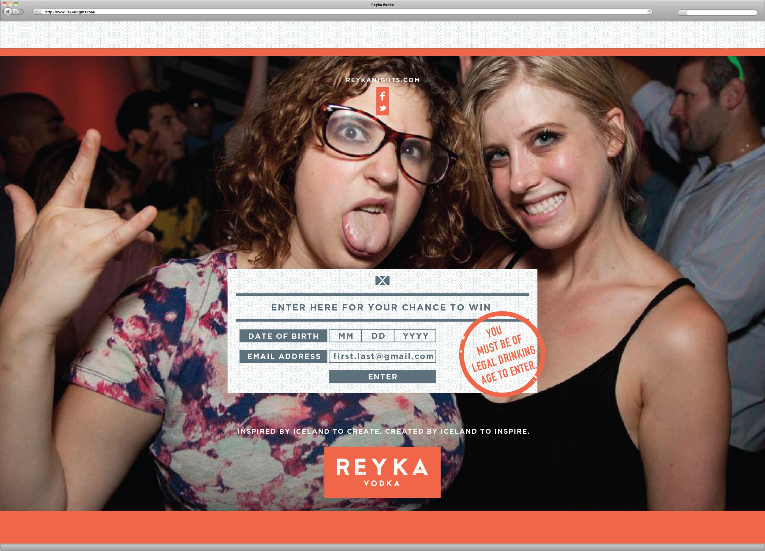 REYKA NIGHTS DOT COM_LAYOUT_11.05.12-03.jpg