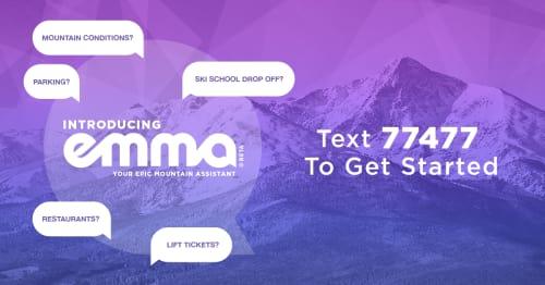 EMMA-social-template_FB.jpg