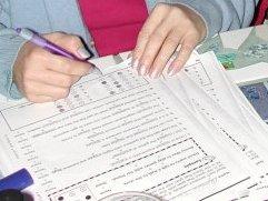 paperwork_overhead.jpg