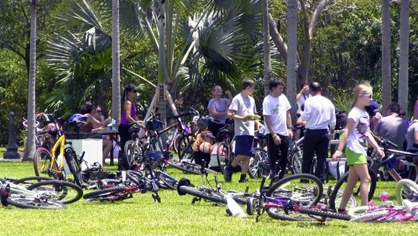 bikes2014-05-02-at-10.23.26-PM.jpg
