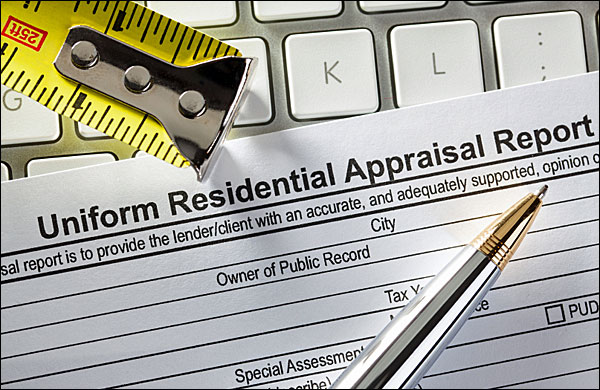 Contract Price Vs Appraisal Miamihal The Smart Move In Real Estate Assessment and appraisal (vocational assessment). miamihal the smart move in real estate