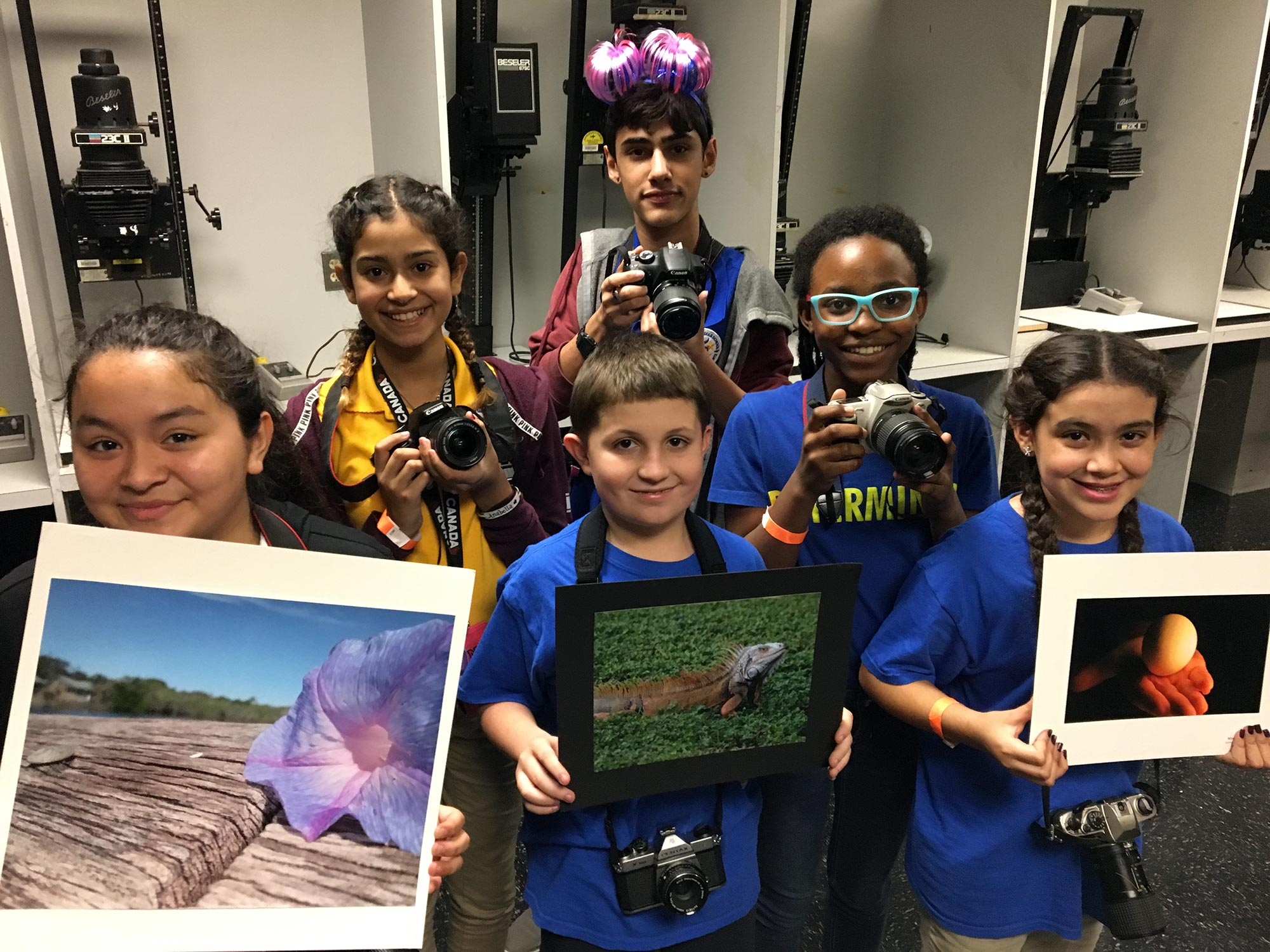Southwood Middle School S Festival Of The Arts Miamihal The Smart Move In Real Estate