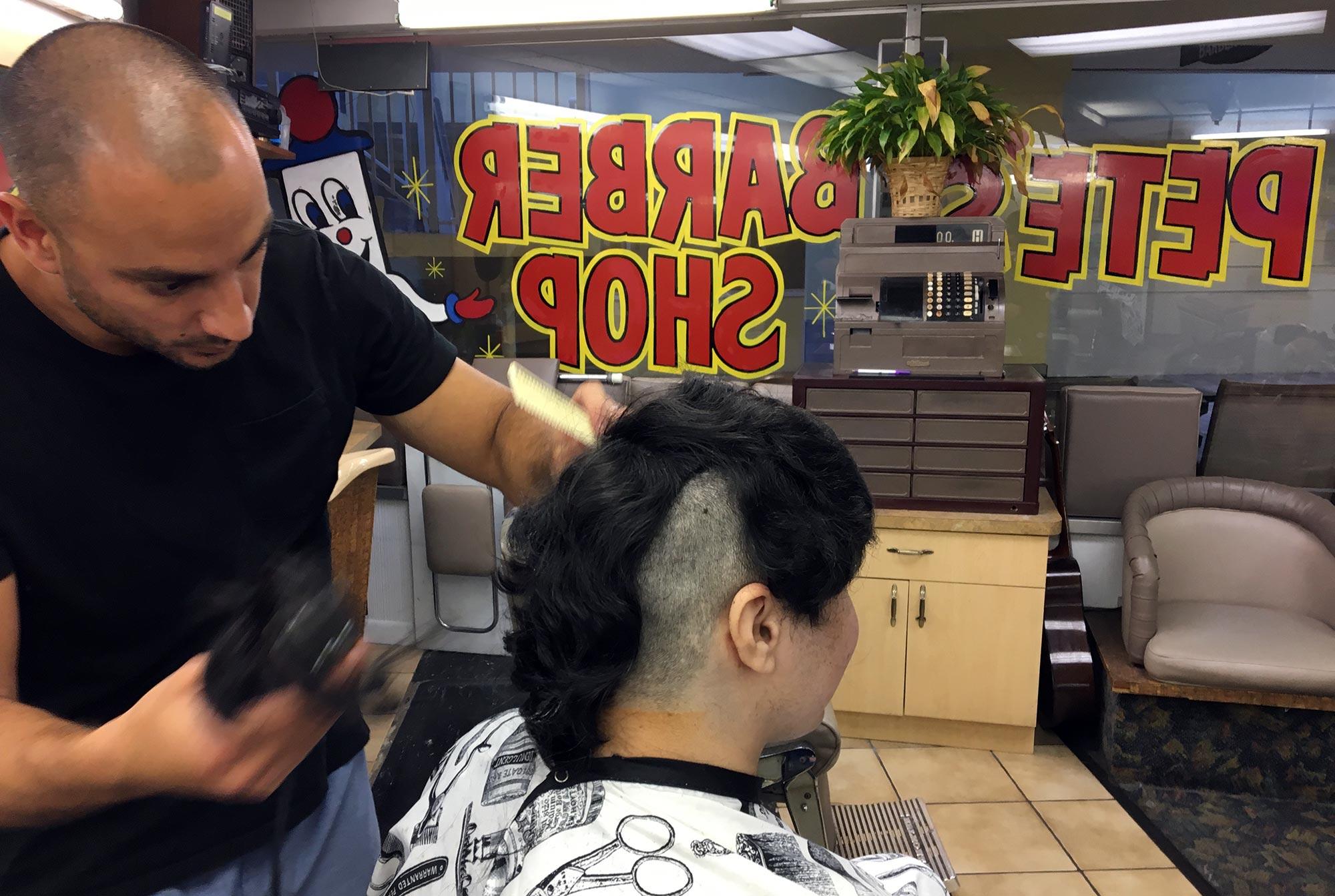 01PT_hal-Shave.jpg