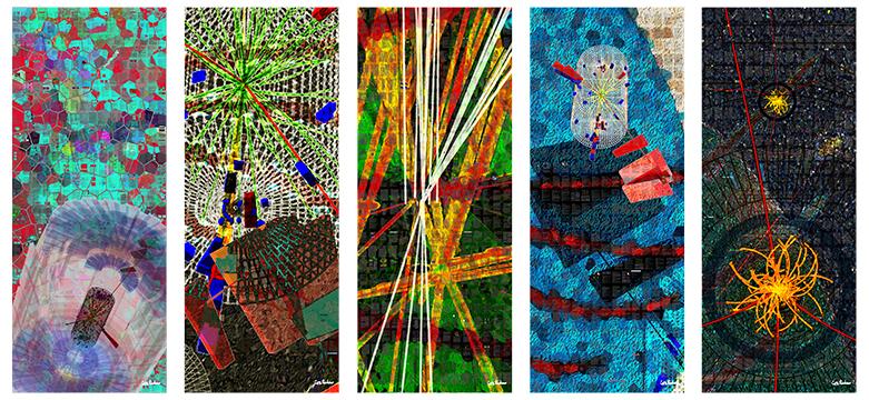 5-Higgs-HomePage1.jpg