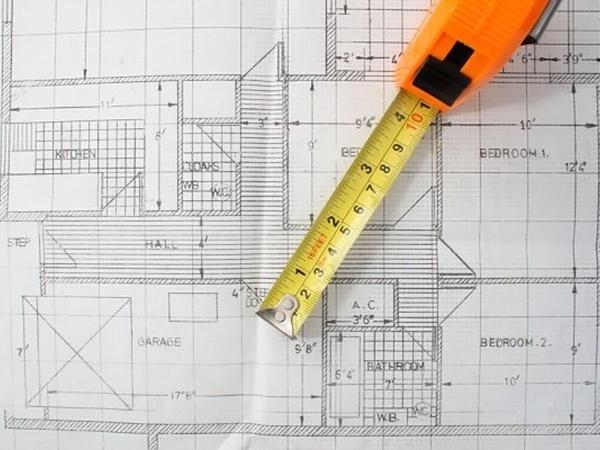 square-footage-measuring-tape-house-plan_095625.jpg