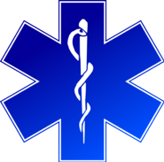 Medical and emergency services in and around Palmetto Bay