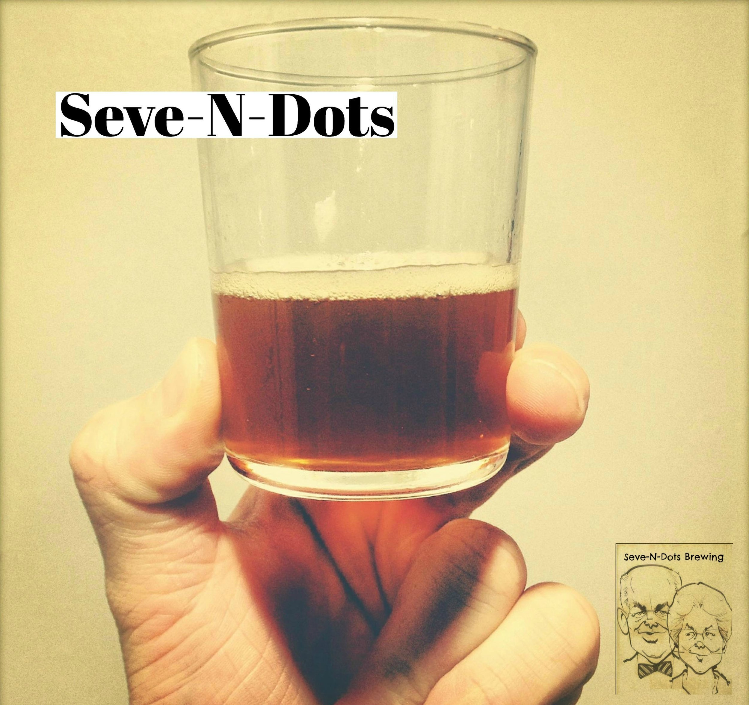Sev-N-Dots