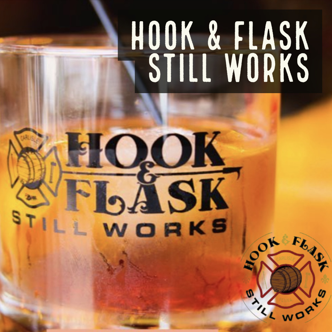 Hook & Flask Still Works