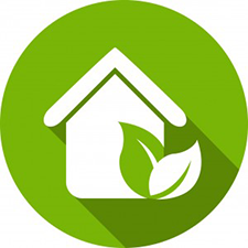 icon-energysave.png