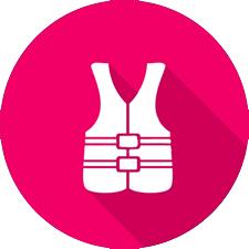 icon-lifesaver.png