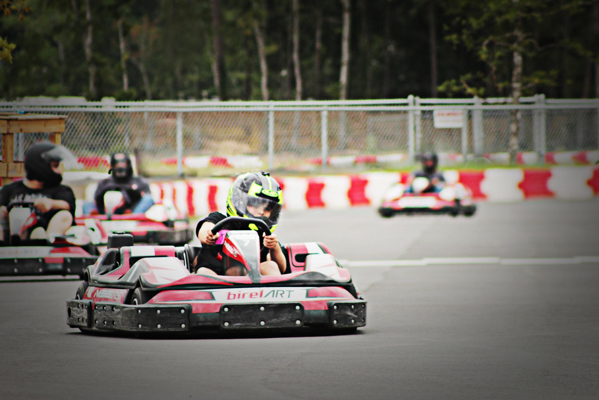 Seth Salyer - Speedsportz-League Races (109)-Edited.jpg