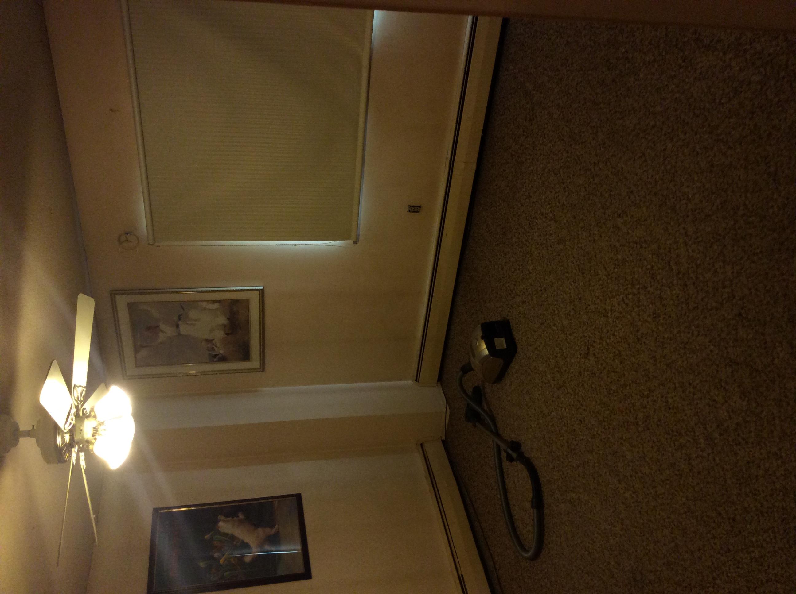 Inglewood+Condo+Bedroom+Window+Before.JPG