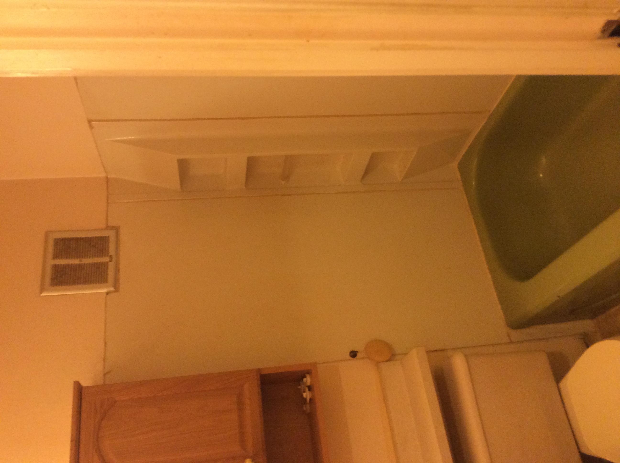 Inglewood+Condo+Shower+Toilet+Before.JPG
