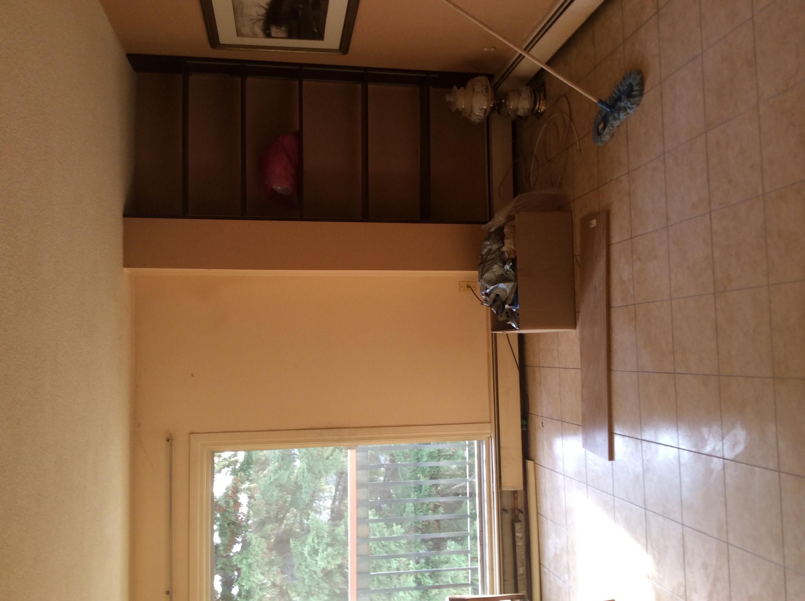 Inglewood+Condo+Livingroom+Storage+Before.JPG