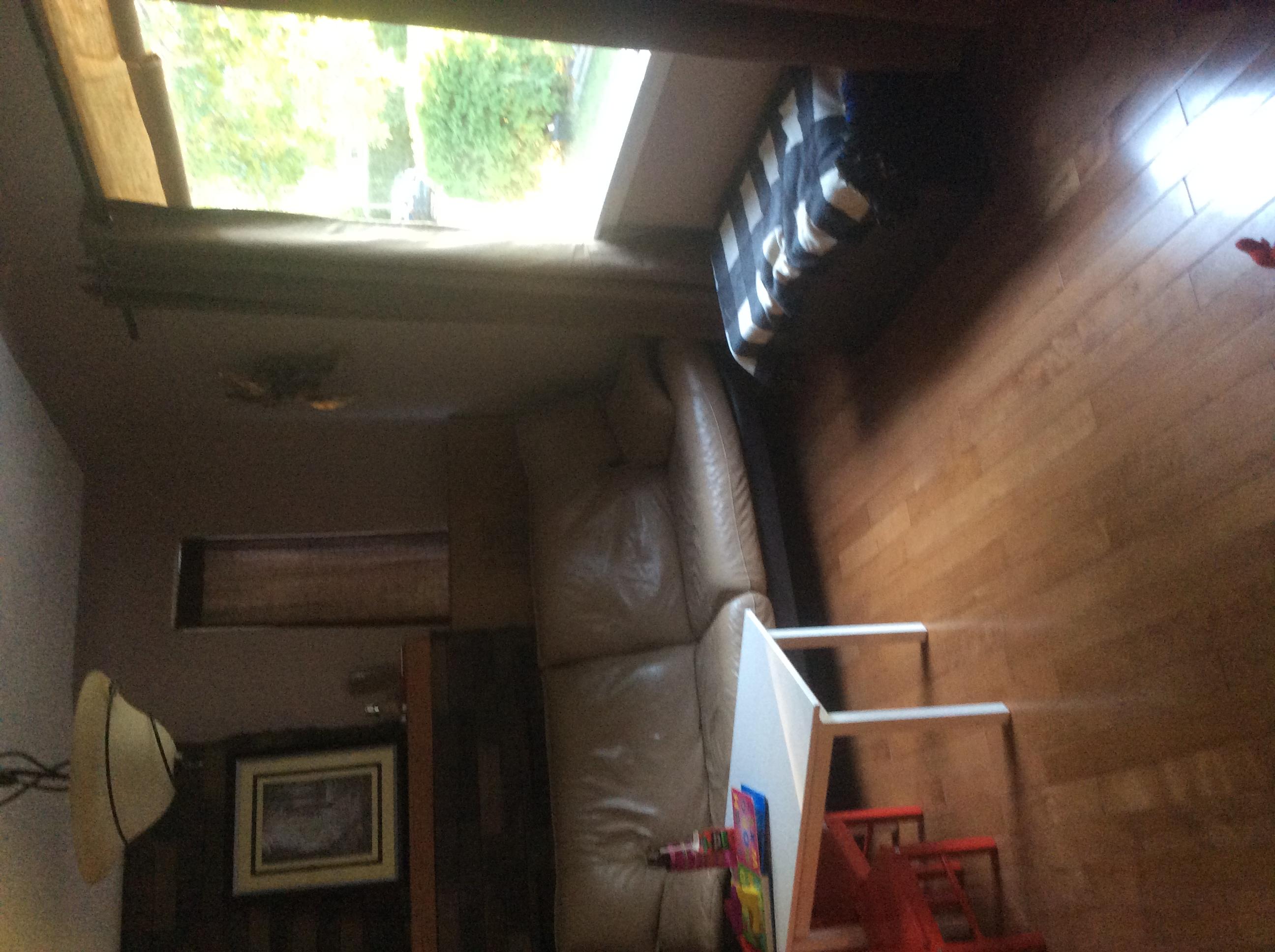 Calder+Revamp+Living+Room+Before.JPG