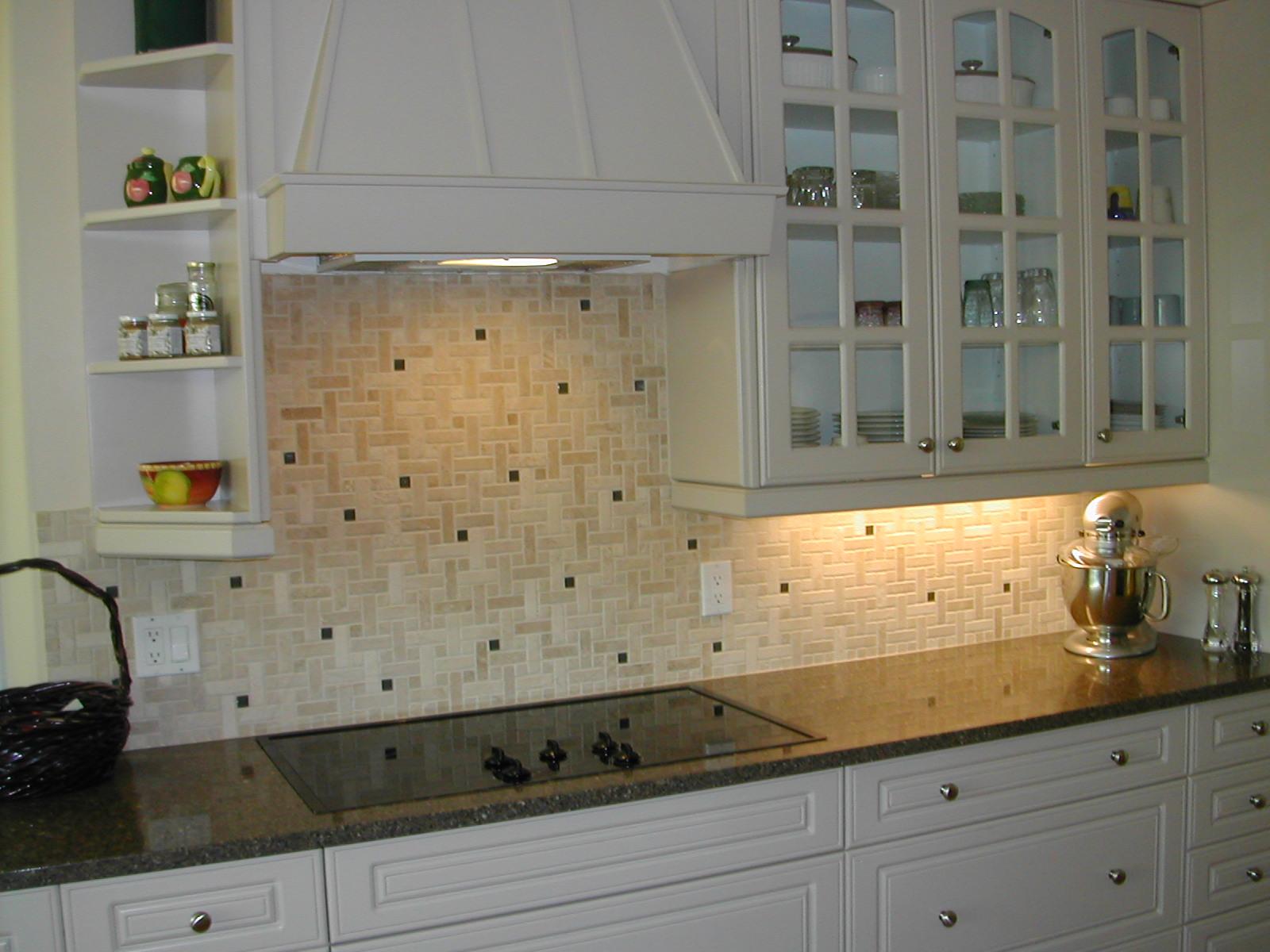 Kitchen and Bathroom Renovation Hawkstone