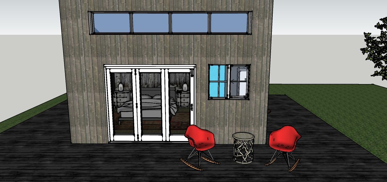 guest house~13 x 17 1.jpg