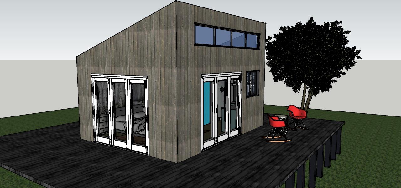 guest house~13 x 17 2.jpg