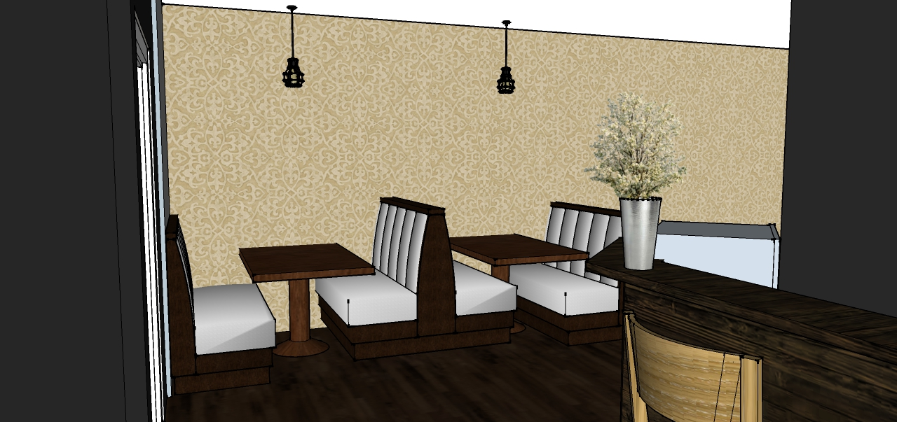 Belgravia Hub Concept Drawing.jpg