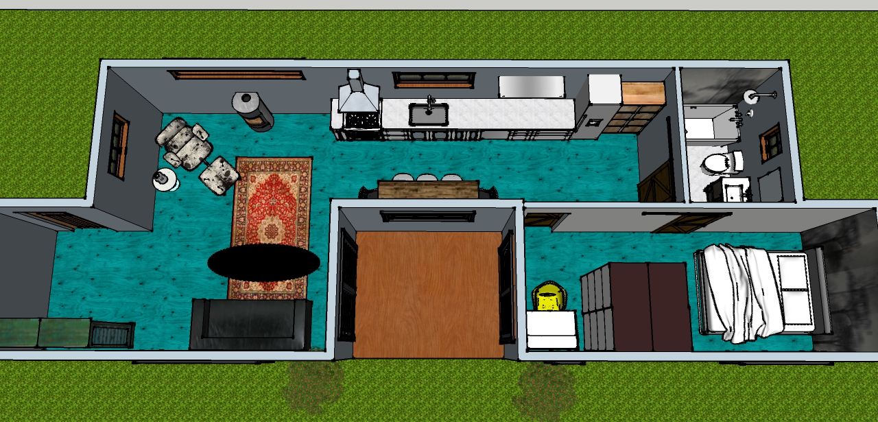 container house 3D 2.jpg