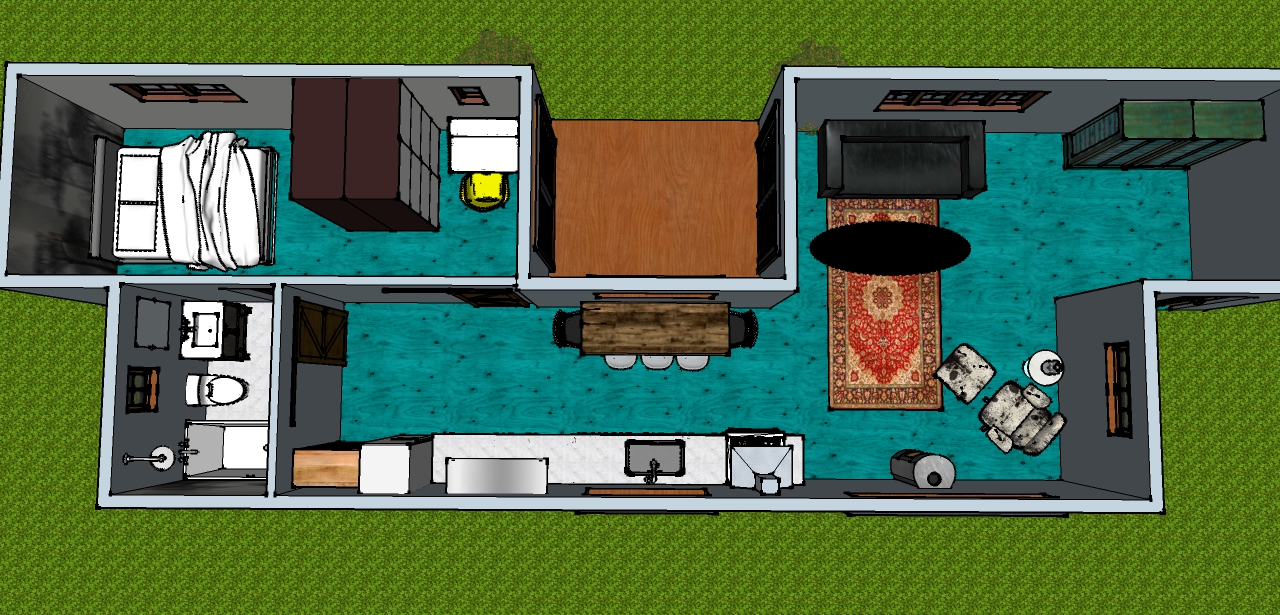 container house 3D 3.jpg
