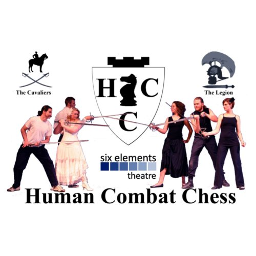 humancombatchess2011_splash.jpg