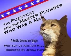 pussycatmasterplumber_splash.jpg