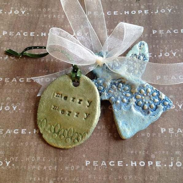 Clay Ornaments.jpg
