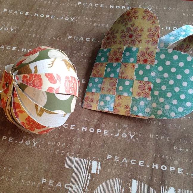 Paper Ornaments.jpg