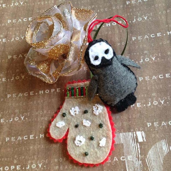 Fabric Ornaments.jpg