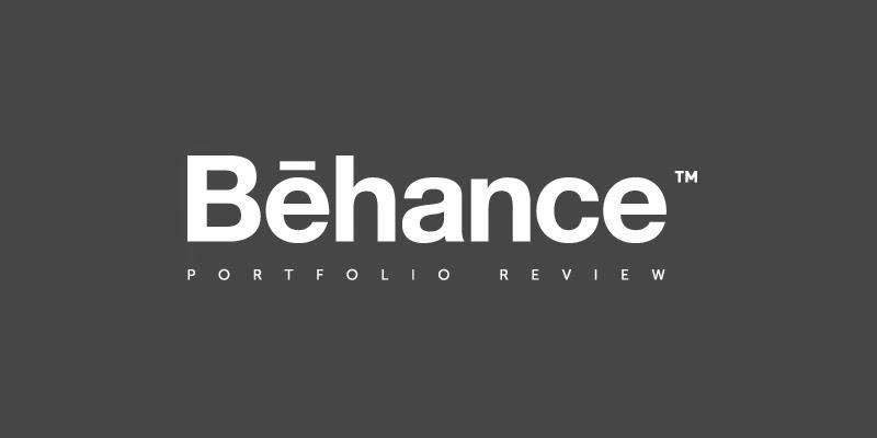 behance_portfolio_review.jpg