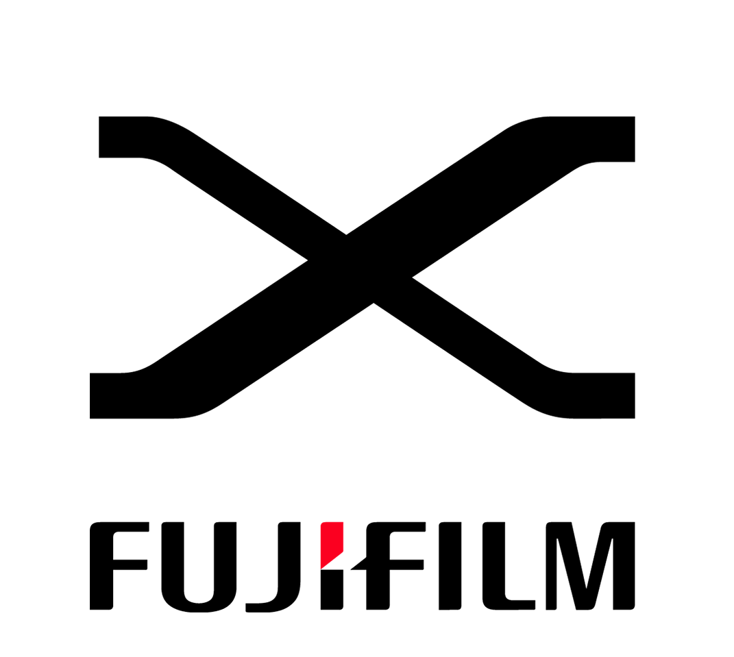 """FUJIFILM X"" is the gear partner for this workshop. ""FUJIFILM X"" combines traditional styling with cutting edge innovative technology. The line-up will further expand in line with Fujifilm's aim that the X series should ""make you fall in love with photography all over again"""