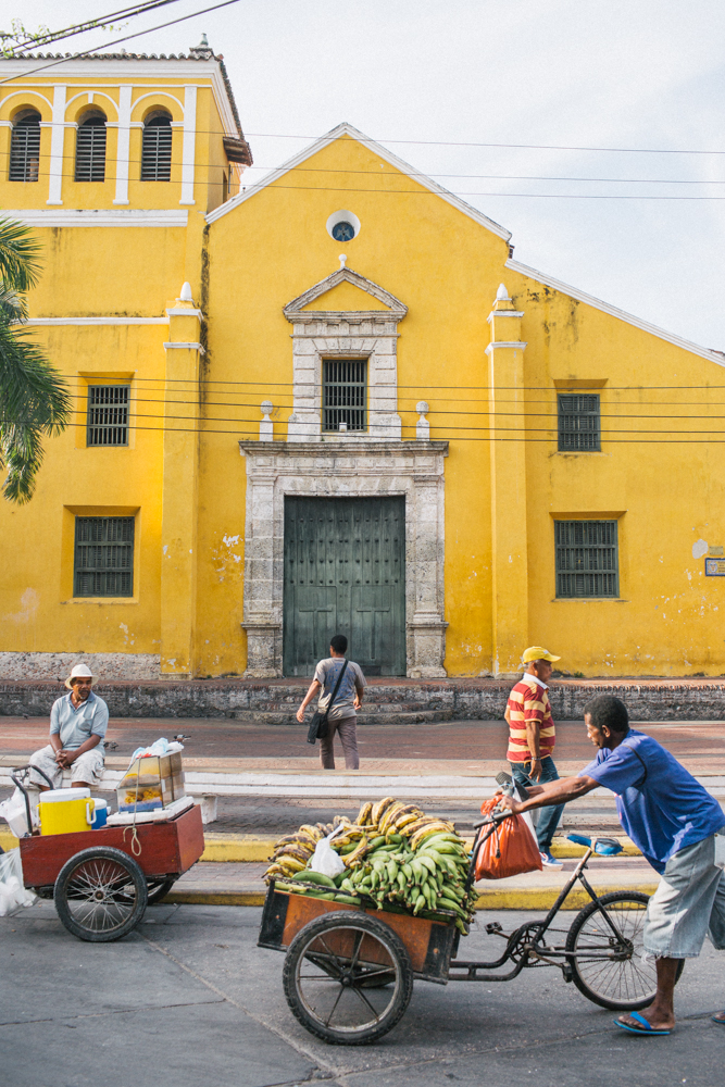 colombia-36.jpg