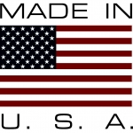Fit Grips and Easy Push Wheels are proudly made in the USA.