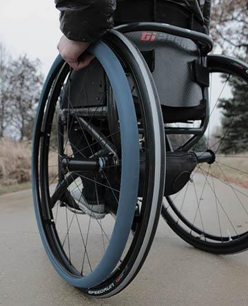 wheel in cold.jpg