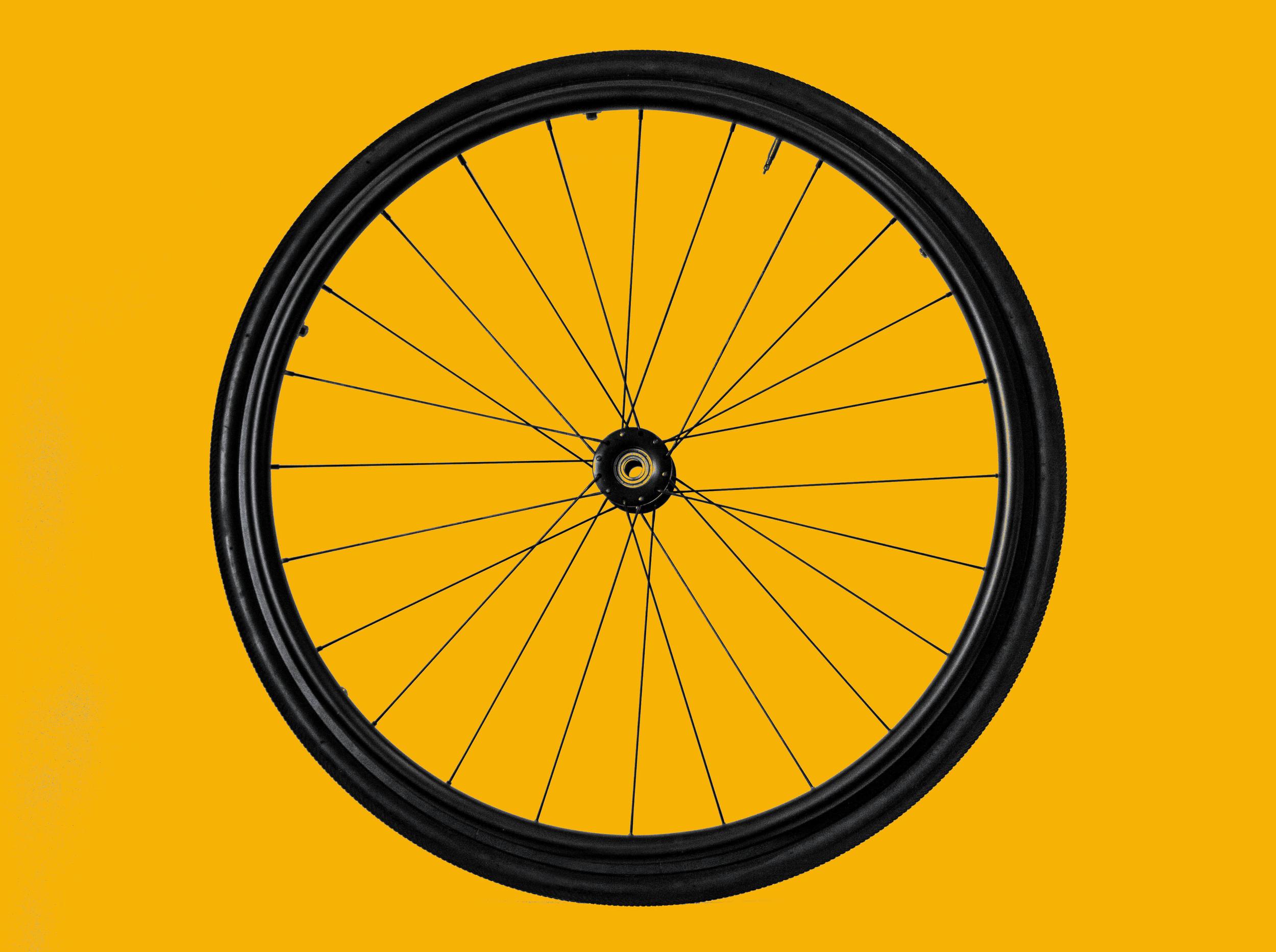 1-yellow.jpg