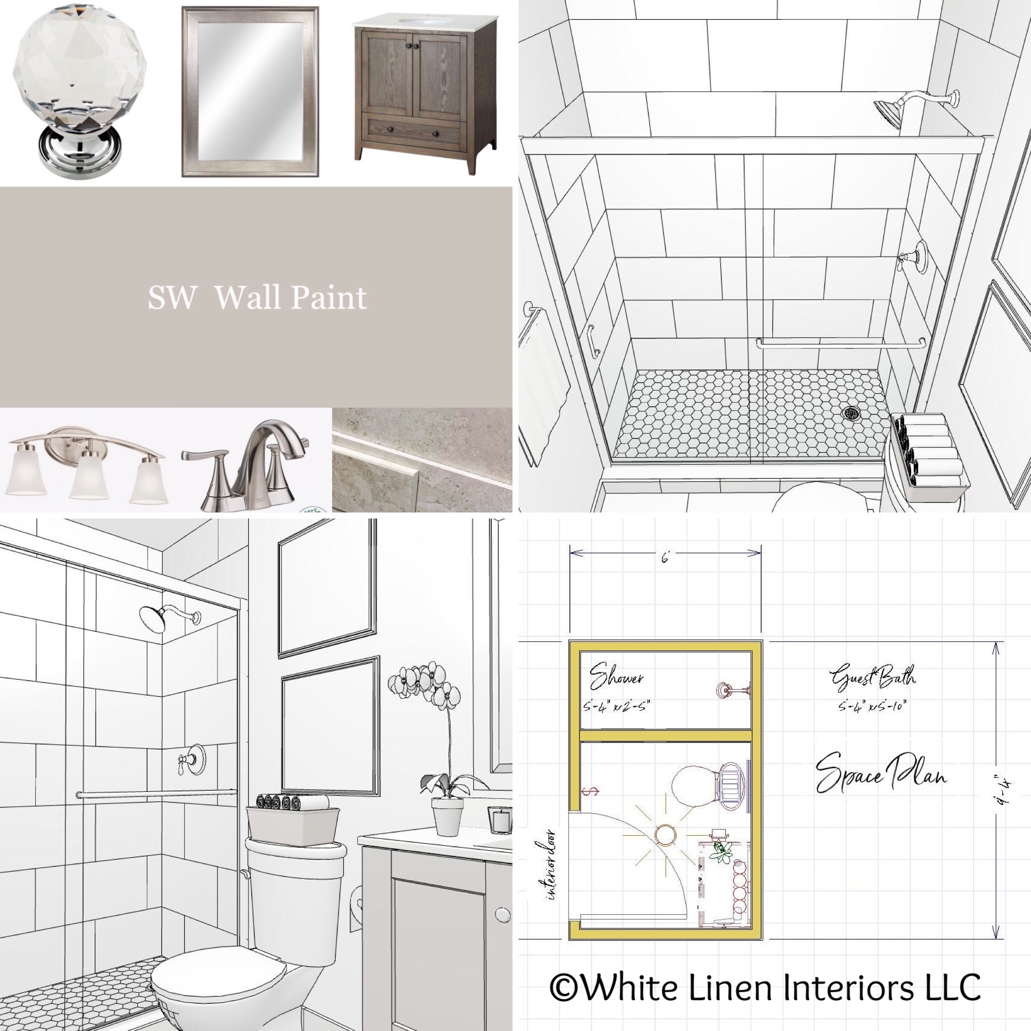 BATH-REMODEL-DESIGN-CONCEPT-BOARD-WHITE-LINEN-INTERIORS-MIAMI.jpg