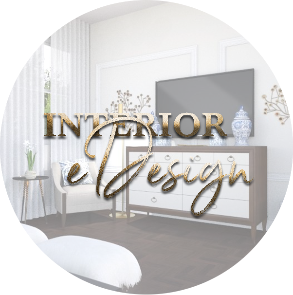 Copy of e-Design Online Interior Design